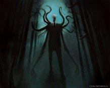 slenderman_by_damienworm-d662qps