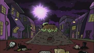 1x14-Halloween-Spectacular-Of-Spooky-Doom-invader-zim-24252386-1360-768