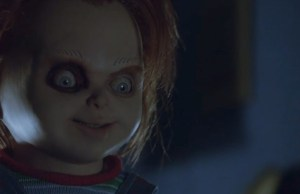Curse_Of_Chucky_Banner_7_8_13