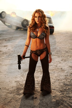 Machete-Kills_Alexa_v001