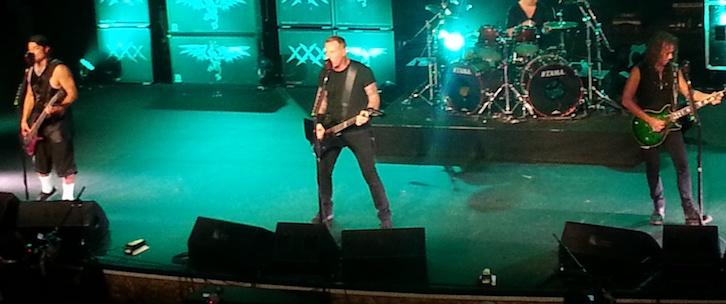 Metallica_Club_Show_Banner_7_22_13