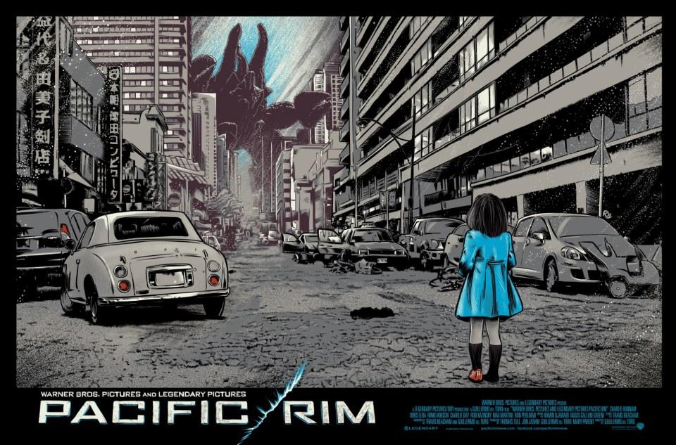 Odd City JamesFosdike – Reg