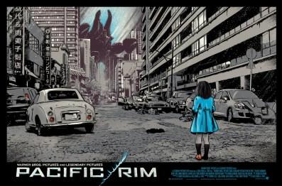 Odd City JamesFosdike - Reg