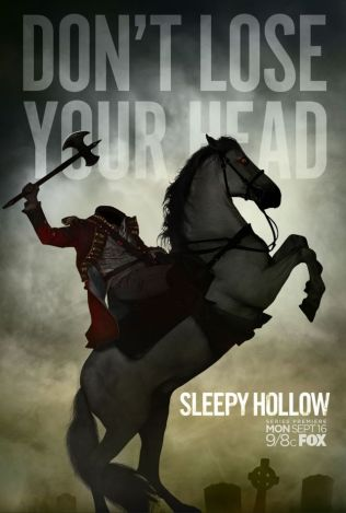 Sleepy-Hollow-Poster-FOX-2