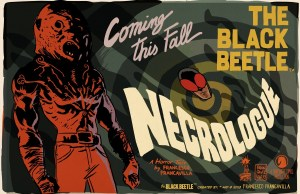 TheBlackBeetle_Necrologue