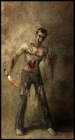 Zombie_Concept_by_StandAlone_Complex