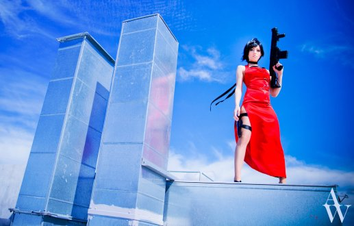 ada_wong__resident_evil__ii_by_andywana-d5xkcog