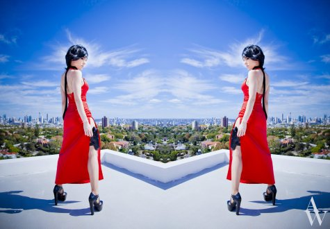 ada_wong__resident_evil__iii_by_andywana-d5xmv43