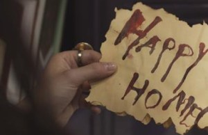 bloody-homecoming-banner