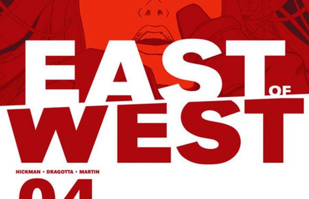 eastofwest4