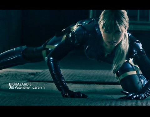jill_valentine_cosplay___resident_evil_5_by_daran_h-d5z2y6a