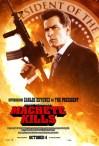 machete-kills-poster-charlie-sheen