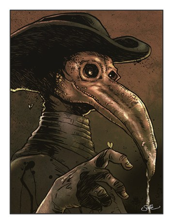 plague_doctor_by_mygrimmbrother-d3jovoo