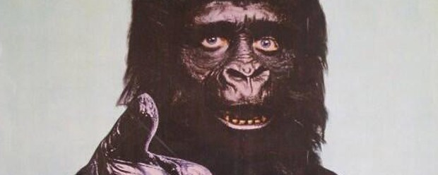 planet-of-the-apes-NECA