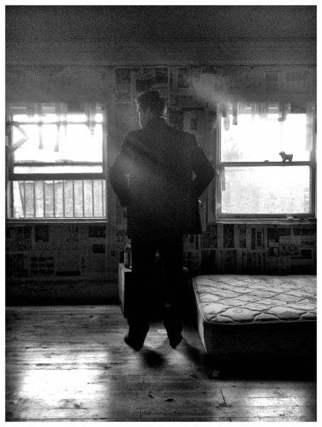 ryan-kwanten-short-film-adi-shankar-2-453×600