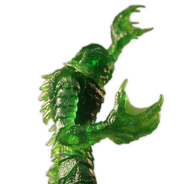 1-creature