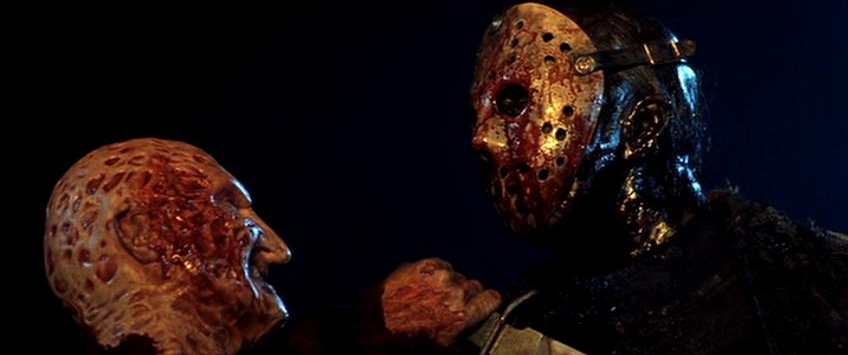 1-freddy-vs-jason