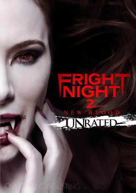 1-fright-night-2-watermarked
