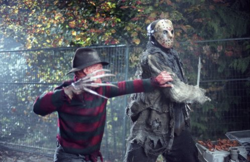 11-freddy-vs-jason