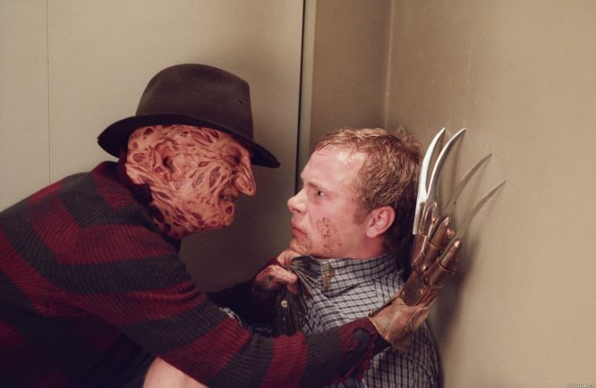12-freddy-vs-jason