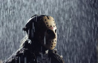 15-freddy-vs-jason