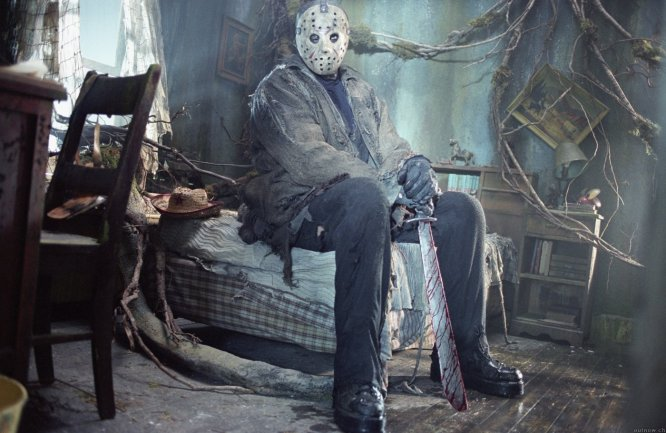 7-freddy-vs-jason