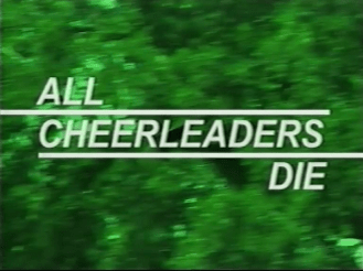 All_Cheerleaders_1