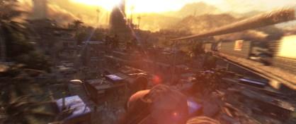 Gamescom_Screen_04
