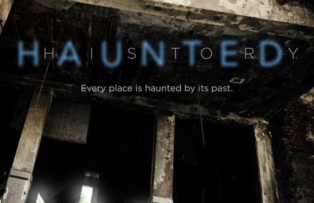 HauntedHistory_DVD _FT