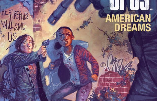 The-Last-of-Us-American-Dreams-004-001