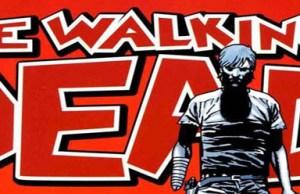 The-Walking-Dead-Comic-the-walking-dead-17116734-1024-768