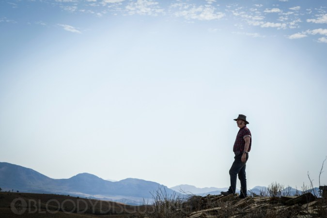 Wolf-Creek-210-watermarked