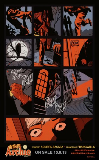 afterlife-archie-page2