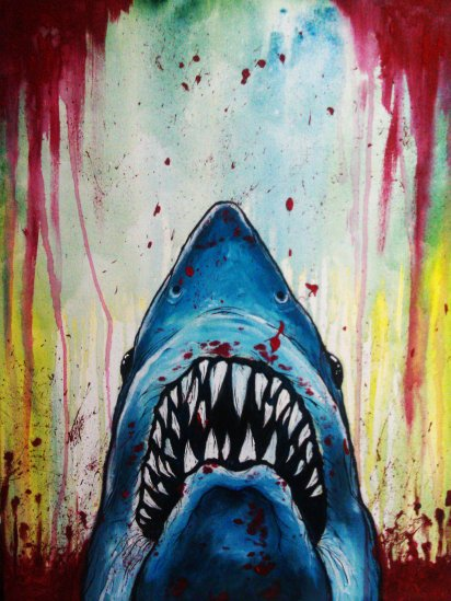 blood_in_the_water_by_skinpupcoss-d433sfk