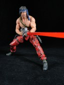contra_action_figures_5