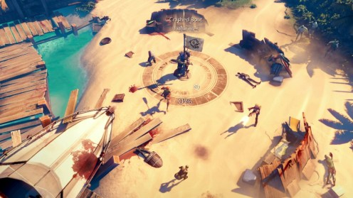 dead-island-epidemic-004