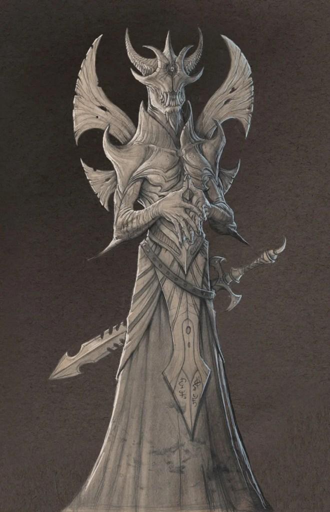 demon_elite_by_stillenacht-d64a5n9