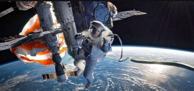 ew-gravity-2