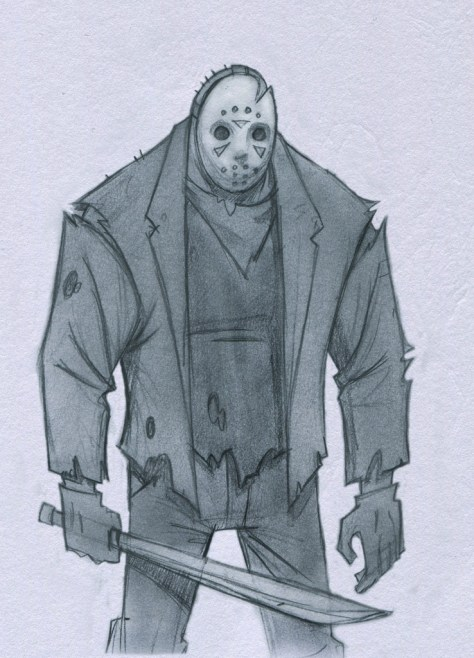 jason_by_stillenacht-d6fcerj