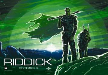 riddick-IMAX