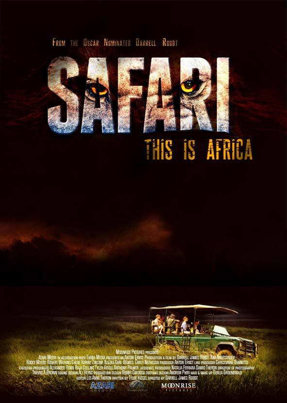 safari-poster