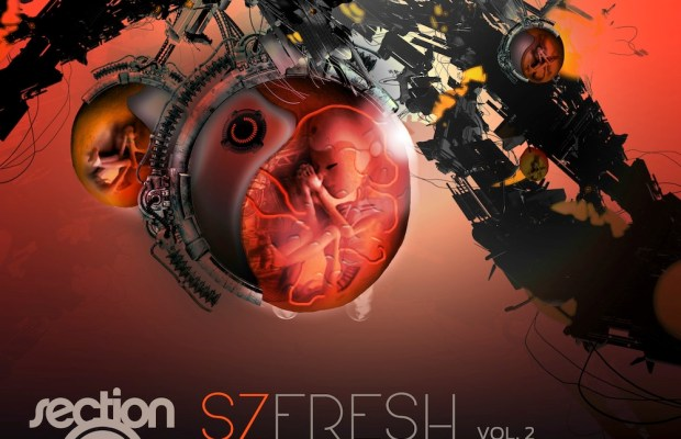 szfresh-2-source