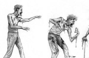 zombie-autopsy