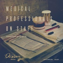 05_OldBoy_Prepare_Medical_JY_002