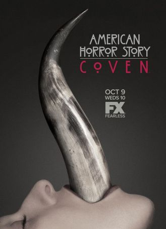 1-american-horror-story-coven-AHS_S3_Cursed
