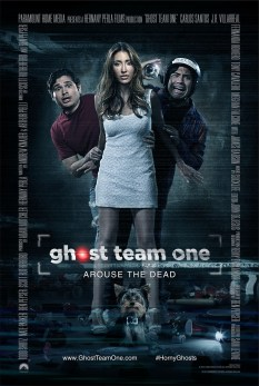 1-ghost-team-one