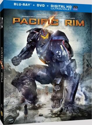 2-pacific-rim