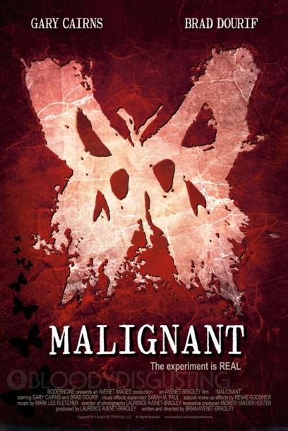 3-Maligant