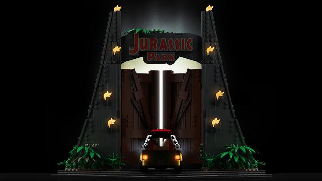 6-jurassic-park-LEGO