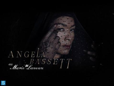 American Horror Story - Season 3 - Cast Promotional Photos (11)_FULL
